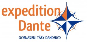 Expedition Dante